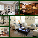 Neighborhood Realtors How Stage Your Home For Sale