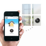 Nest The Learning Thermostatdesign Engine Training Engineers And