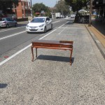New Arrivals Sydney Used Furniture
