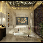 New Bathroom Design Inspiration And Remodeling Ideas Interior