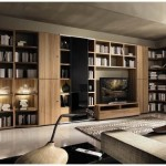 New Beautiful Living Room Designs From Huelsta Design Ideas And