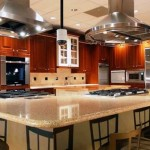 New Denver Kitchen Appliance Trends From Bac
