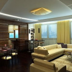 New Design Ideas For Living Room Home Interior Kitchen And