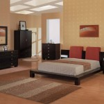 New Dream House Experience Modern Interior Design Bedroom