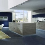 New Furniture Trends For Kitchen And Dining Room