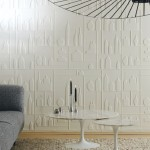 New Generation Home Town Wall Coverings Modern Furniture Design