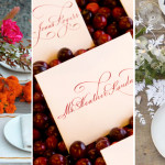 New Holiday Traditions For Entertaining Ideas Holidays