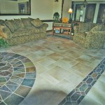 New Home Designs Latest Modern Flooring Ideas Pictures