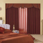New Home Designs Latest Modern Homes Window Curtain