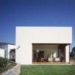 New Home Designs Latest Simple Small