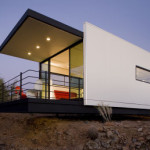 New Home Designs Latest Small Modern Exterior