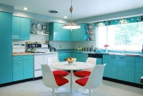 New Home Designs Trends For Redecorating Your Palace