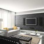 New Home Interior Design Ideas About