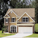 New Home Plans And Designs Search