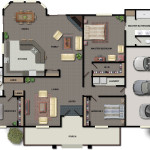 New Home Plans Best Search