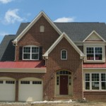 New Homes Chantilly Virginia Pre Construction Priced From
