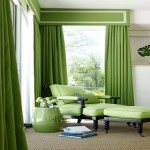 New Interior Design Trends For Green Living Room Founder Aman