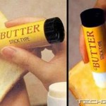 New Inventions Creative Minds