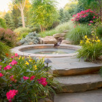 New Jersey Landscaping Landscape Design