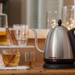 New Kitchen Products For The Holidays Buzz Bwwfood Wineworld