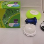 New Kitchen Products Multi Tasking Cleaner China