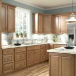New Kitchen Technology For