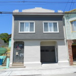 New Listing Thornton Ave San Francisco Nancy Lee Real