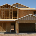 New Measures Could Make Cheaper For Self Builders News What