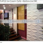 New Product Interior Design Wall Paneling For Residencial And