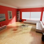 New Room Interior Design Full Just Another High