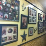 New Wall Pictures Design