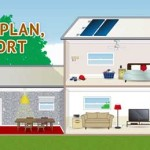 New Website Offers Ways Make Homes Energy Efficient