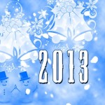 New Year Designsmag Superb Happy