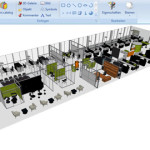News Office Space Planning That Fun Bene Furniture