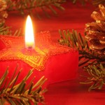 News The Blog How Low Cost Decorate Your Home For Christmas