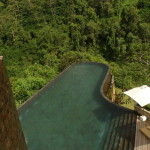 Next Full Post The Balinese Spas