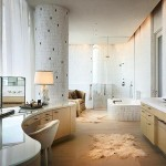 Nice Architectural Digest Bathrooms