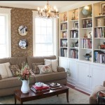 Nice Bookcases