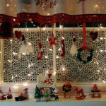 Nice Decoration For Christmas Decorating Ideas Interiorclip