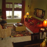 Nice Living Room Designs Red And Gold Col Home Decoration