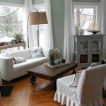 Nice Living Room Set Love The Coffee Table Decorating Inspi