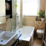 Nice Small Bathroom Designs Ideas Some Tips For