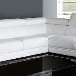 Nick Scali Regular Care Cleaning Advice For Perfect Furniture