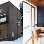 Nordic Design Scandinavian Blog Blogs Worth Reading