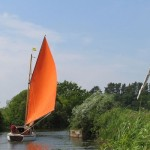 Norfolk Holiday Retreats Self Catering Accommodation