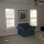 North Carolina Living Room Makeover Virtual Designer