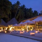 North Island Seychelles Luxury Private Experience Delux