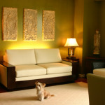 Now And Zen Living Room Designs Decorating Ideas Hgtv Rate
