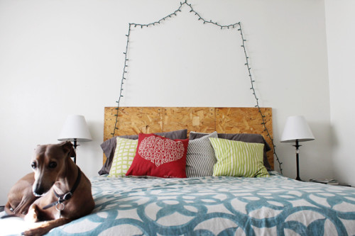 Now The Big Question What Hang Over Headboard Ideas