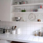 Now You Have Many Options Create Kitchen Countertops Choose The